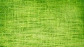 Fond vert de texture Images libres de droits