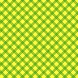 Fond vert de texture avec des cellules illustration libre de droits