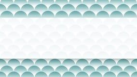 Fond vert de texture, papier peint Photos libres de droits