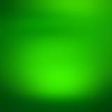 Fond vert, fond texturisé frais de nature abstraite Image stock