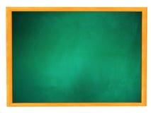 Fond vert modifié de tableau illustration libre de droits