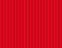 Fond vertical rouge Photo stock