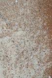 Fond vide abstrait Texture de mur en béton Ciment et surface en béton image libre de droits