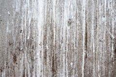Fond vide abstrait Texture de mur en béton Ciment et surface en béton photos libres de droits