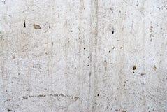 Fond vide abstrait Texture de mur en béton Ciment et surface en béton photographie stock libre de droits