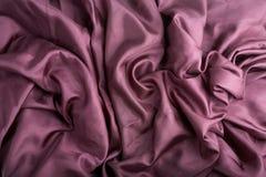 Fond violet image stock