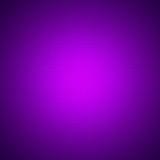 Fond violet d'abrégé sur en métal Photo libre de droits