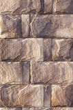 Fond wal en pierre photographie stock libre de droits
