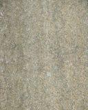 Fond wal en pierre de texture Image libre de droits
