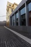 Fondazione Prada Στοκ Φωτογραφίες