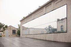 Fondazione Prada Stock Images
