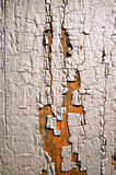 Fondo áspero abstracto Imagen de archivo libre de regalías