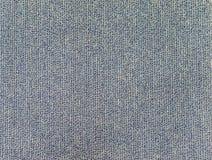 Fondo áspero de la textura de Gray Carpet Textiles fotografía de archivo