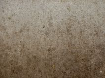 Fondo áspero sucio del grunge de la textura de la pared del cemento Fondo vacío del grunge abstracto imagen de archivo libre de regalías