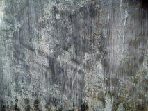 Fondo áspero sucio oscuro del grunge de la textura de la pared del cemento imagen de archivo