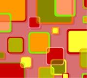 Fondo 03 del color Foto de archivo