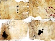 Fondo 08 Fotografía de archivo libre de regalías