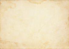Fondo Imágenes de archivo libres de regalías