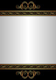 Fondo Imagen de archivo libre de regalías