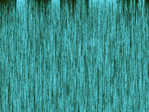 Fondo abstracto único agradable - modelo Fotos de archivo