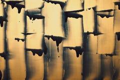 Fondo abstracto 1 Imagen de archivo libre de regalías