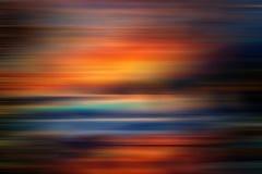 Fondo abstracto Foto de archivo libre de regalías