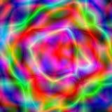 fondo abstracto 18 Fotos de archivo