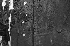 Fondo abstracto 23 Fotos de archivo libres de regalías