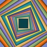 Fondo abstracto Fotos de archivo libres de regalías