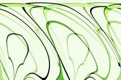 Fondo abstracto stock de ilustración