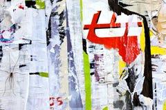 Fondo abstracto Fotografía de archivo