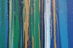 Fondo abstracto 5 Imagen de archivo libre de regalías
