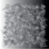 Fondo abstracto, Fotos de archivo