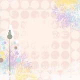 Fondo abstracto Libre Illustration