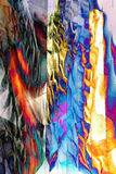 Fondo abstracto Imágenes de archivo libres de regalías
