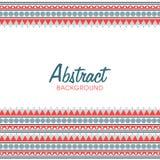 Fondo abstracto artístico Imágenes de archivo libres de regalías