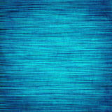 Fondo abstracto azul elegante, modelo, textura Fotografía de archivo libre de regalías