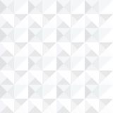 Fondo abstracto blanco Foto de archivo libre de regalías