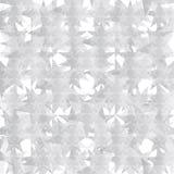 Fondo abstracto blanco grisáceo con textura texturizada Fotografía de archivo libre de regalías