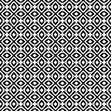 Fondo abstracto blanco y negro foto de archivo