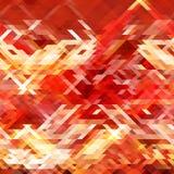 Fondo abstracto, brillante y colorido imagen de archivo libre de regalías