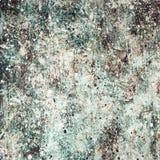 Fondo abstracto casual Fotografía de archivo libre de regalías