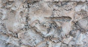 Fondo abstracto. cemento. fotografía de archivo