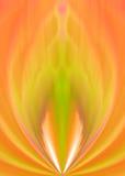 Fondo abstracto colorido Imagen de archivo