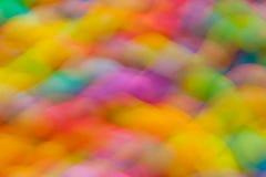 Fondo abstracto colorido Foto de archivo