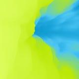 Fondo abstracto colorido Modelo del diseño Modelo moderno Ilustración del vector para su agua dulce de design Foto de archivo