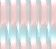 Fondo abstracto con colores en colores pastel Fotos de archivo libres de regalías