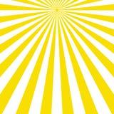 fondo abstracto con el modelo del rayo ligero Imagenes de archivo