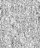 Fondo abstracto con el modelo geométrico Textura de tierra agrietada Fondo del diseño de la impresión stock de ilustración