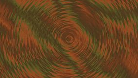 Fondo abstracto con las manchas blancas /negras, las transiciones y las curvas del color ilustración del vector